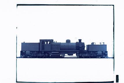 A1966.24/MS0001/3/Neg 11-B-59