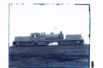 A1966.24/MS0001/3/Neg 11-B-62