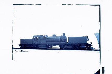 A1966.24/MS0001/3/Neg 11-B-66