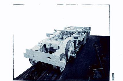A1966.24/MS0001/3/Neg 11-B-67