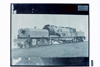 A1966.24/MS0001/3/Neg 11-B-72