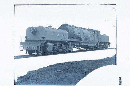 A1966.24/MS0001/3/Neg 11-B-73