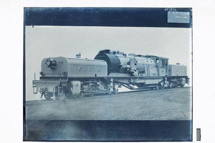 A1966.24/MS0001/3/Neg 11-B-74