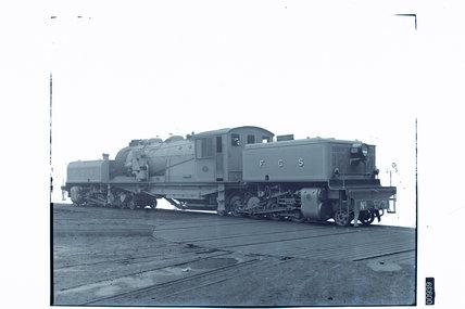 A1966.24/MS0001/3/Neg 11-B-75