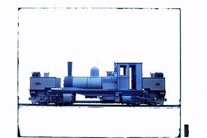 A1966.24/MS0001/3/Neg 11-C-1