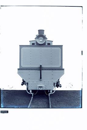 A1966.24/MS0001/3/Neg 11-C-3