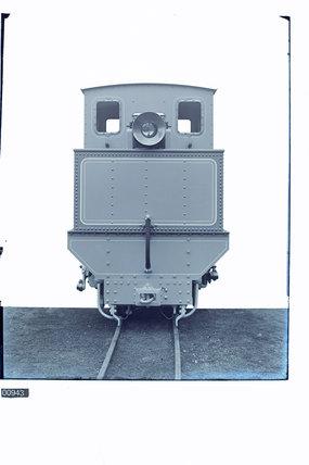 A1966.24/MS0001/3/Neg 11-C-4