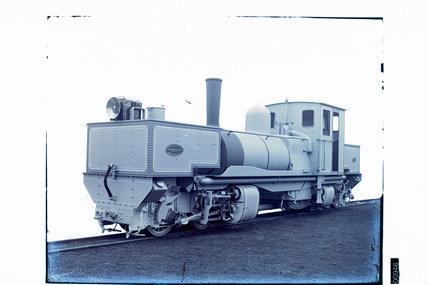 A1966.24/MS0001/3/Neg 11-C-7