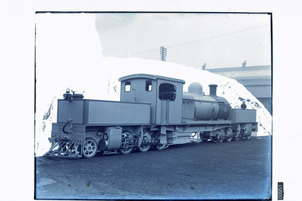 A1966.24/MS0001/3/Neg 11-C-15
