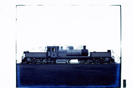 A1966.24/MS0001/3/Neg 11-C-27
