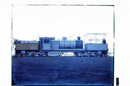 A1966.24/MS0001/3/Neg 11-C-31