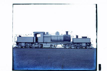A1966.24/MS0001/3/Neg 11-C-34