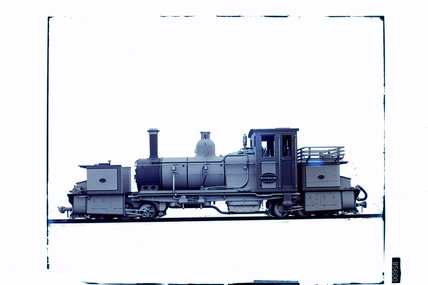 A1966.24/MS0001/3/Neg 11-C-37
