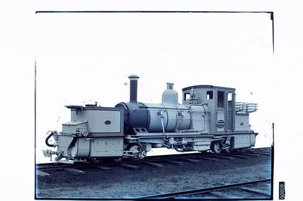 A1966.24/MS0001/3/Neg 11-C-38