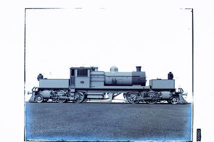A1966.24/MS0001/3/Neg 11-C-44