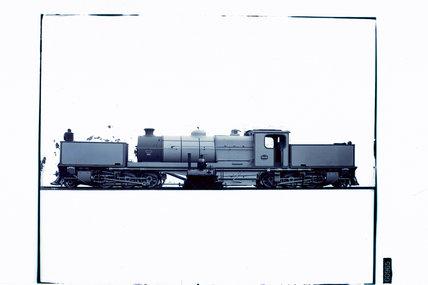 A1966.24/MS0001/3/Neg 11-C-48