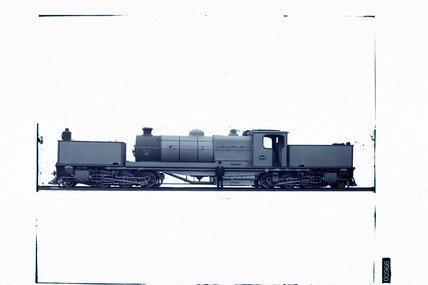 A1966.24/MS0001/3/Neg 11-C-49