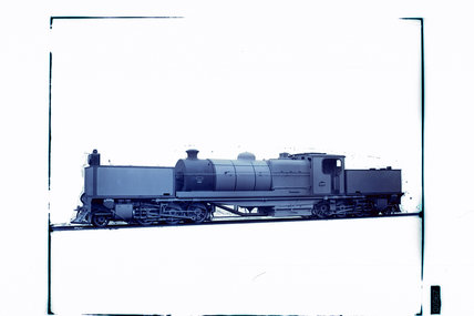 A1966.24/MS0001/3/Neg 11-C-50