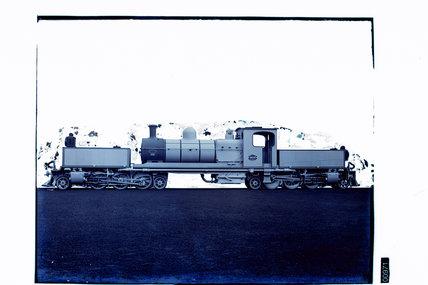 A1966.24/MS0001/3/Neg 11-C-54