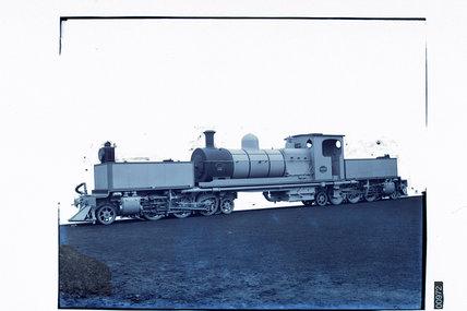 A1966.24/MS0001/3/Neg 11-C-55