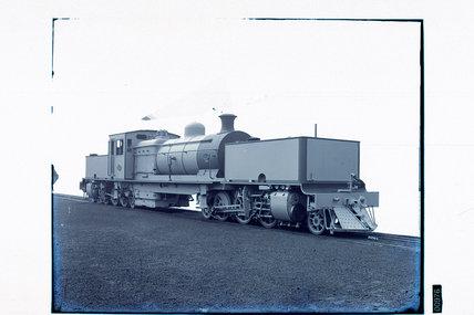 A1966.24/MS0001/3/Neg 11-C-63
