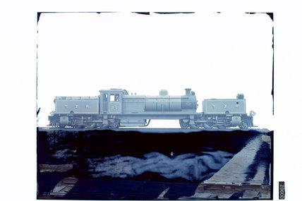 A1966.24/MS0001/3/Neg 11-C-71