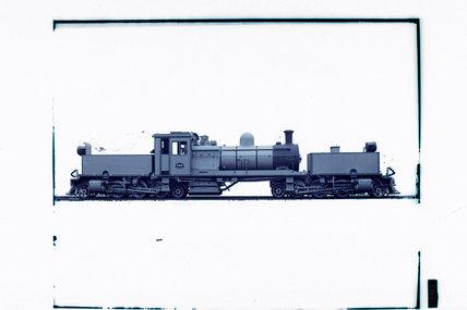 A1966.24/MS0001/3/Neg 11-C-73