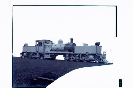 A1966.24/MS0001/3/Neg 11-C-74