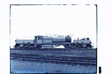 A1966.24/MS0001/3/Neg 11-C-76