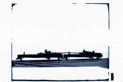 A1966.24/MS0001/3/Neg 12-A-53