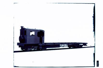 A1966.24/MS0001/3/Neg 12-B-15