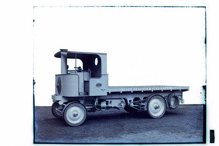 A1966.24/MS0001/3/Neg 12-B-27