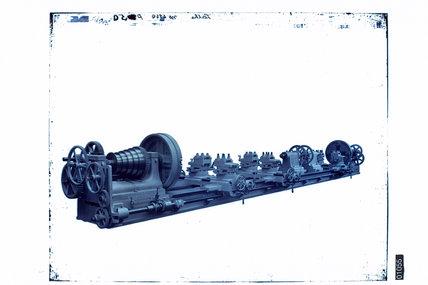 A1966.24/MS0001/3/Neg 12-B-30