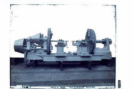 A1966.24/MS0001/3/Neg 12-B-33