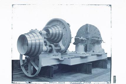 A1966.24/MS0001/3/Neg 12-B-34