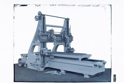 A1966.24/MS0001/3/Neg 12-B-36
