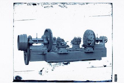 A1966.24/MS0001/3/Neg 12-B-44
