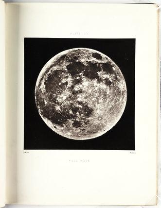 'Full Moon'