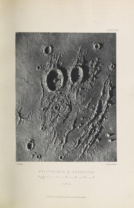 Plate XVIII, 'Aristarchus & Herodotus'