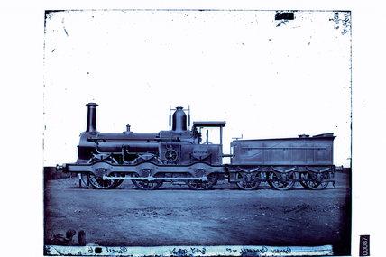 A1966.24/MS0001/3/Neg 1-B-44