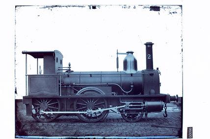 A1966.24/MS0001/3/Neg 1-B-59