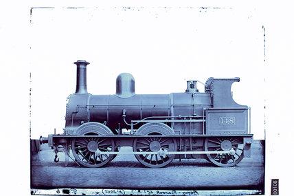 A1966.24/MS0001/3/Neg 1-B-73