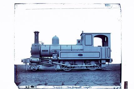 A1966.24/MS0001/3/Neg 2-A-6