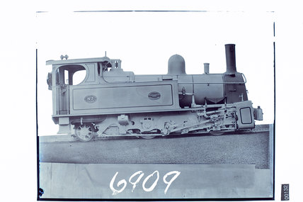 A1966.24/MS0001/3/Neg 2-A-38