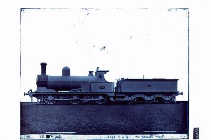 A1966.24/MS0001/3/Neg 2-A-43