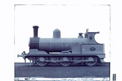 A1966.24/MS0001/3/Neg 2-A-43A