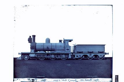 A1966.24/MS0001/3/Neg 2-A-45