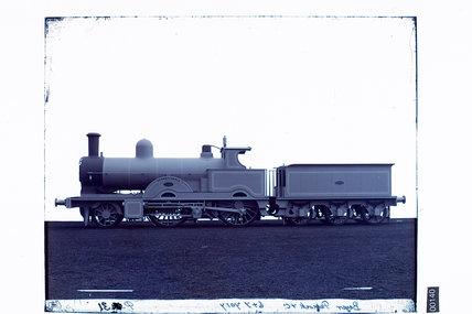 A1966.24/MS0001/3/Neg 2-A-47