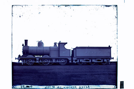 A1966.24/MS0001/3/Neg 2-A-55