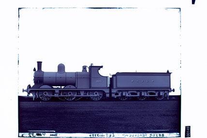 A1966.24/MS0001/3/Neg 2-A-56
